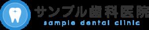整理収納アドバイザー2級認定講座 @ JEUGIAカルチャーセンターモラージュ菖蒲